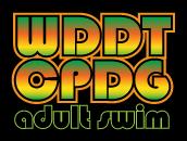 WDDTCPDG (adult swim).png