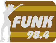 Funk 98.4 (funk).jpg