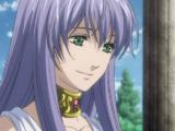 Sasha (TLC)