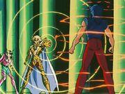 Shaka vs Ikki y Shun.JPG
