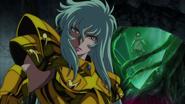 Pisces Aphrodite (Soul of Gold-3)