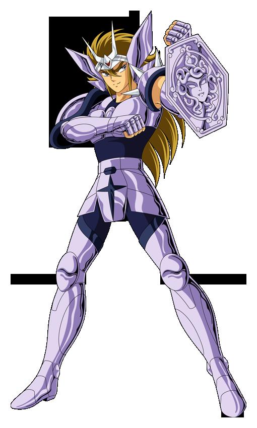 Perseus Algol