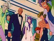 Athena, Kiki, Tatsumi y los Caballeros de Bronce.jpg