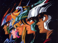 Wikia-Visualization-Main,saintseiya