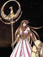 Saori Manga.jpg