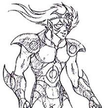 Settei Spartan.jpg