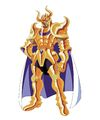 Taurus Harbinger