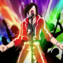 Haluto's Live Shout.jpg