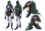 Crow Johan ch01