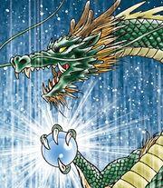 Gema dios dragon.jpg