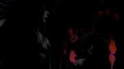 Saga y Kanon Saint Seiya - Tenkai-hen ~Overture~.png