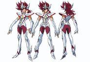 Pegasus Koga ch05