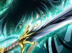 Shiryu-Excalibur 6