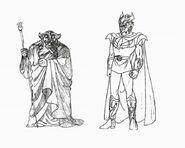Gigas phaeton-sett04