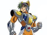 Daichi (Omega)