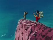 Ikki & Esmeralda's Tomb