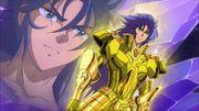 Saga Kanon (SoG).jpg