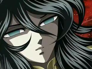 Shun-Hades 1