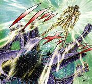 Garuda-1.jpg