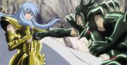 180px-NiobeLC anime 02.png