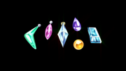 Cloth Stones (Omega OP1).png