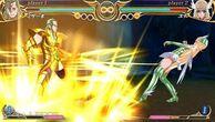 Saint seiya omega ultimate cosmos-2133736