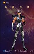 Ssonline armaduras new 2