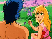 Esmeralda ikki (2)