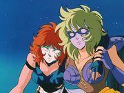Marin y Shina 2.jpg