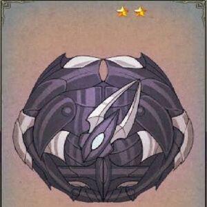 Pyxis Silver Cloth Online.jpg