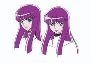 Saori Kido01