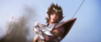 Seiya Legend of Sanctuary