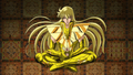 Virgo Shaka (Soul of Gold-2)