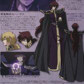 Hades XVI Anime.jpg