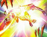 Suikyo salvado por Athena.jpg