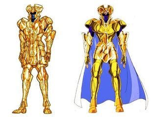 Manga vs Anime-3-Saga
