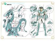 Manga Dragon V4