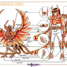 Ikki armadura 01 (original).png