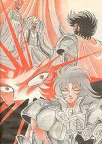 Historia Secreta de Excalibur - Imagen 3.jpg