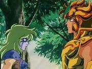 Shina y Aioria.jpg