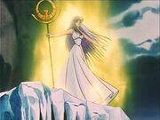 Athena-Saori 60.jpg
