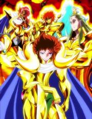 Gold Saints Omega.png