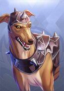 X256px-Sanctuaryhound-full.jpg.pagespeed.ic.2tKKJEk0Qe