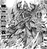 Armadura de Athena en el Manga (Lost Canvas).png