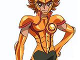 Lionet Sōma