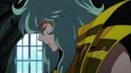 Pisces Aphrodite (Soul of Gold)