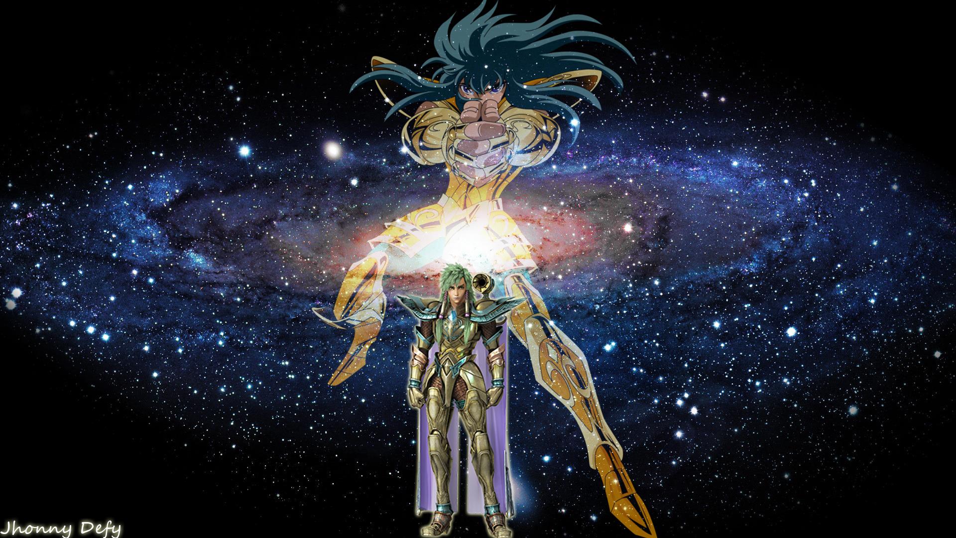 How Aquarius Act