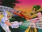 Hyoga vs Isack 6.JPG