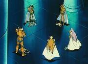 Caballeros de Oro 57.jpg