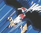 Destello del Águila